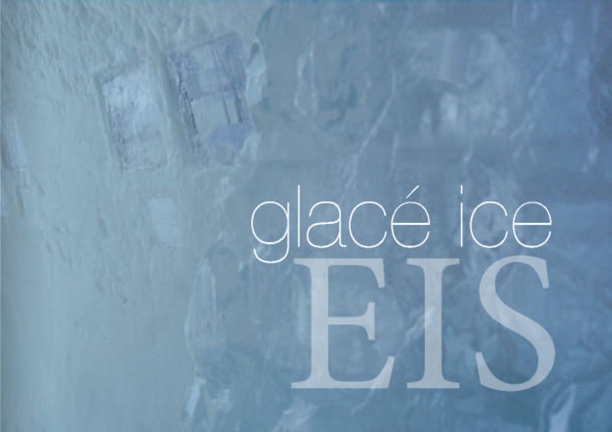Eis-Event