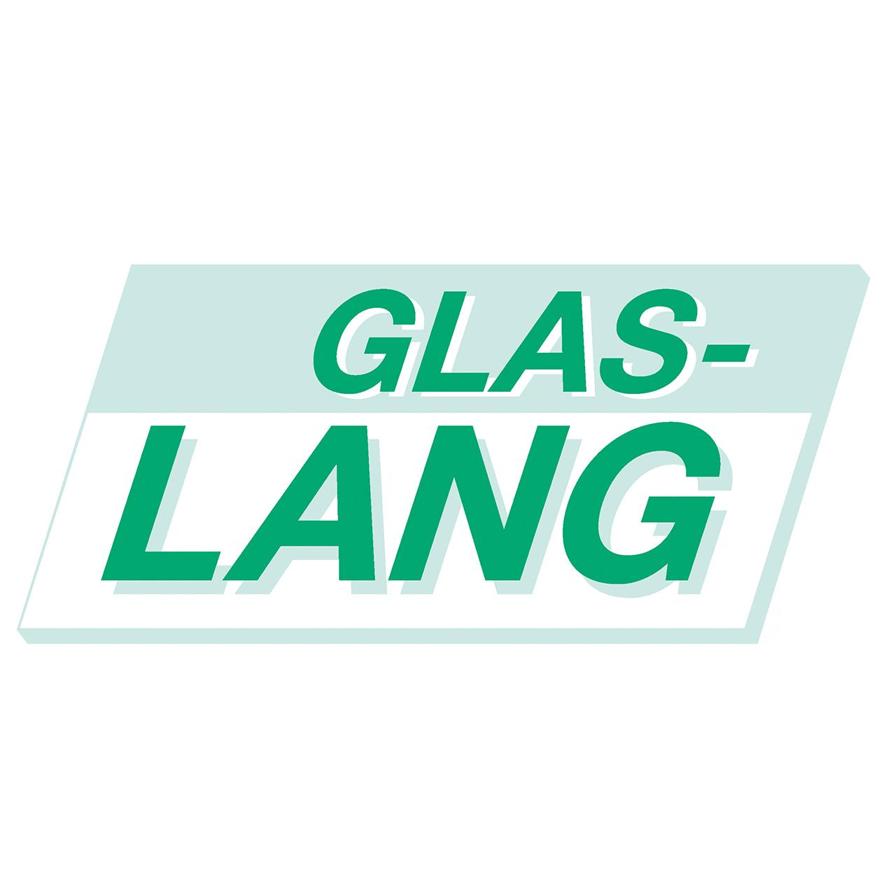 Glas Lang - Bringt Licht ins Leben